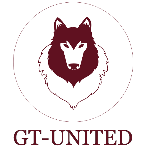 GT-United Mobile